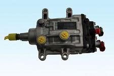Hochdruckpumpe Denso Opel Renault Saab HP2  097300-0023  8972289194  DCRP200020