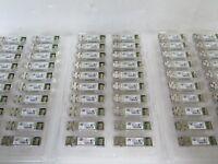 Genuine Cisco SFP-10G-SR V03 10-2415-03 Transceiver Module NICE!!!