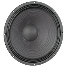 "Eminence Delta-15LFA 15"" Sub Woofer 8ohm 1,000W 96dB 2.5""VC Replacement Speaker"