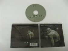 The beautiful South quench - CD Compact Disc