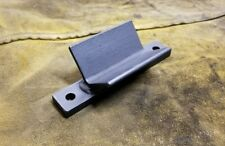 Blacksmith Tool V Block Anvil Forge Tools Drill V Block Jig Heavy Duty