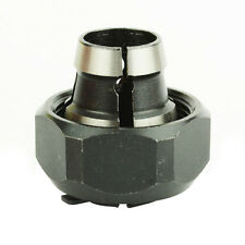 """Big Horn 19694 1/2"""" Router Collet Replaces Porter Cable 42950"""