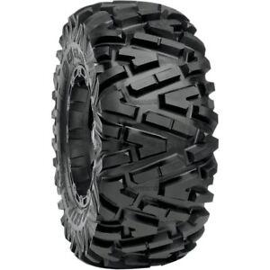 DURO 25x10x12 R12 Powergrip DI2025 Quad Tyre 55N