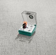 Skoda Fabia Spare Bulb Kit - with Cornering Front Fog Lights (5J0054980D)