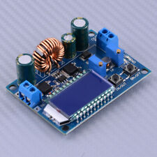 5.5-30V to 0.5-30V 35W Step Up Booster Module Converter Regulated Power Supply