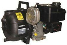 """AP24B - 2""""  140 GPM Agricultural  Pump w/ Briggs & Stratton 550 Series 3.5 HP"""