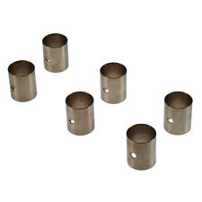 Engine Piston Pin Bushing SEALED POWER 8649XA