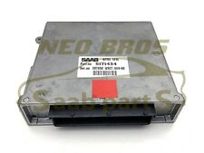 SAAB T5 ENGINE ECU, T5SUITE TUNING, 2.0T B204, 2.3T B234