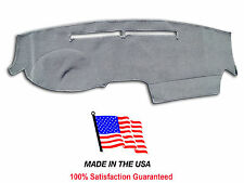 Sonata 2006-2008 Light Gray Carpet Dash Board Cover Custom Made in USA HY32-1