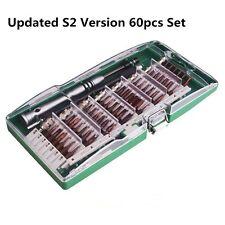 ACENIX® 60 in 1 Precision Screwdriver Repair Tools Kit for PC, Laptop, Tablet