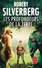 Livres de fiction reliés en français