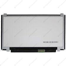 """pour Acer Aspire One 725-C7XBB 1TOP s1.6 """" del écran de netbook pc portable"""