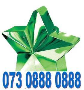 UNIQUE EXCLUSIVE RARE GOLD EASY VIP MOBILE PHONE NUMBER SIM CARD > 073 0888 0888