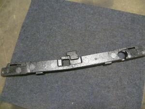Front - Pralldämpfer Fiat Ulysse  179  1488019080