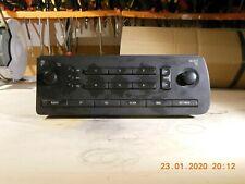 AUTORADIO   -   SAAB  9-3  del 2003