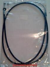 Honda Blade Stop Cable Replaces 54530-VB3-802, 54530-VA4-010 - SHIPS FREE!