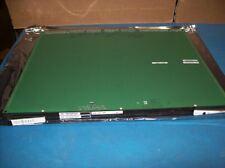 Emc 201-266-900 Da Load Board