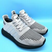 Adidas Orginals Swift Run Women's Trainers UK 5 EU 38 US 5.5 **FREE UK P&P**