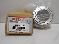 Wheel Bearing Front FVP WH510063