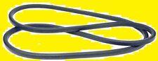 """101"""" Premium Deck Drive Belt Fits MTD 954-0474,754-0474 46"""" decks (6643)"""