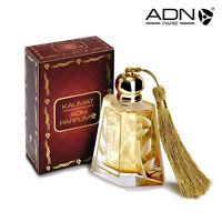 Misk ADN Kalimat - Musc Parfümöl - Musk - Bakhoor - Oud - sehr hochwertig !