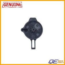 Engine Coolant Recovery Tank Cap Genuine Scion 164710D010 For: Scion tC xA xB