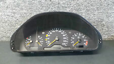 1Y3889 Mercedes W202 C Klasse Kombiinstrument Tacho A2025405948