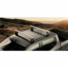 Fiat Fullback Roof Bar Kit 71807572