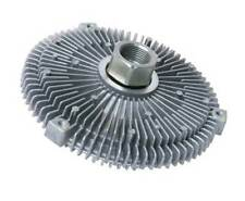 Audi A8 A6 Quattro S8 S6 Engine Cooling Fan Clutch URO Parts 077 121 350 D NEW