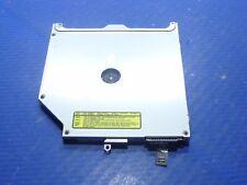 "MacBook Pro 15"" A1286 2010 MC373LL OEM Optical Drive Superdrive 661-5467 GLP*"