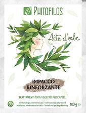 Phitofilos Impacco rinforzante anticaduta capelli Arte d'Erbe 100g