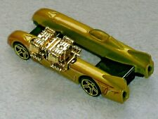 "Hot Wheels "" Spectraflame II "" 1=72 Toy Car"