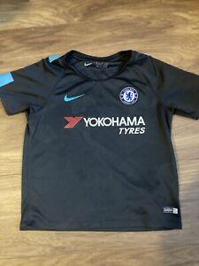 chelsea football shirt kids