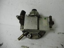 Oil Lift Pump 5000372 Johnson Evinrude 90 115 Hp Outboard Boat Motor Engine Part
