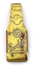 Decapsuleur Pilsner Urquell. Export, Lager Beer. 12°. Made in Czechoslovakia. Br