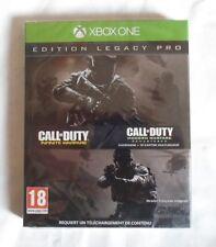 Xbox One-Call of Duty: Infinite Warfare: Legacy Pro Edition /Xbox One