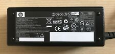 Genuine HP Power Adapter, PPP009H, 239427-003, 239704-001, HP-OK065B13, 65W