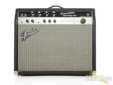 Fender 2001 Princeton Recording Combo Amp - Used
