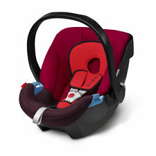 Raincover to Fit the Cybex Aton Car seat