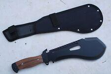 Russian, Soviet style Machete Knife