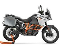 New 2017 KTM 1090 Adventure R MY17