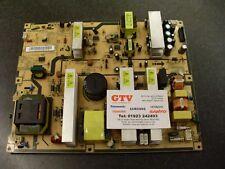 USED SAMSUNG PSU  LE40R86 LE40R87 LE40R88  BN44-00165A  IP-231135A   LOC/T1