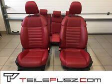 Alfa Romeo Giulietta 940 Ledersitze Sitze Lederausstattung Leather Seats Set