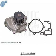Water Pump for MAZDA PREMACY 2.0 99-05 CHOICE1/2 RF3F RF4F TD MPV Diesel ADL