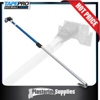 TapePro Flat Box Extendable Handle 980 to 1600mm Pro-Reach FHX