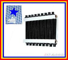 18 St Zylinderkopfschraubensatz für CHRYSLER VOYAGER IV (RG, RS) 2.5 CRD 2.8 CRD