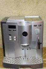 Jura impressa S95 Kaffeevollautomat Defekt