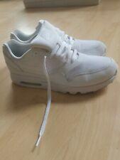 Nike Air Max One Ultra trainers 875679100 013 uk 9.5 eu 44.5 us 10.5