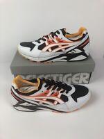 ASICS Tiger Men's GEL-Kayano Trainer Shoes Men's size 10 1191A200