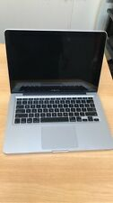 "Apple Macbook Pro 13"" 2.4GHz Core 2 Duo 4GB 250GB Mid 2010  B GrD Best Prices"